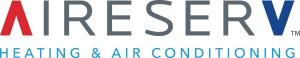 AireServ_Logo_TM.jpg.jpg_9_7_2016_5_47_12_PM