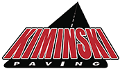 kiminski_logo