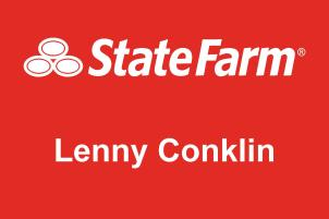 Conklin Logo (1)