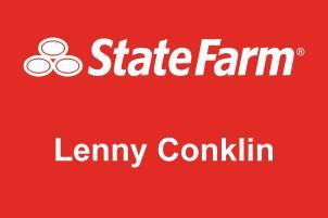 Conklin Logo (1)